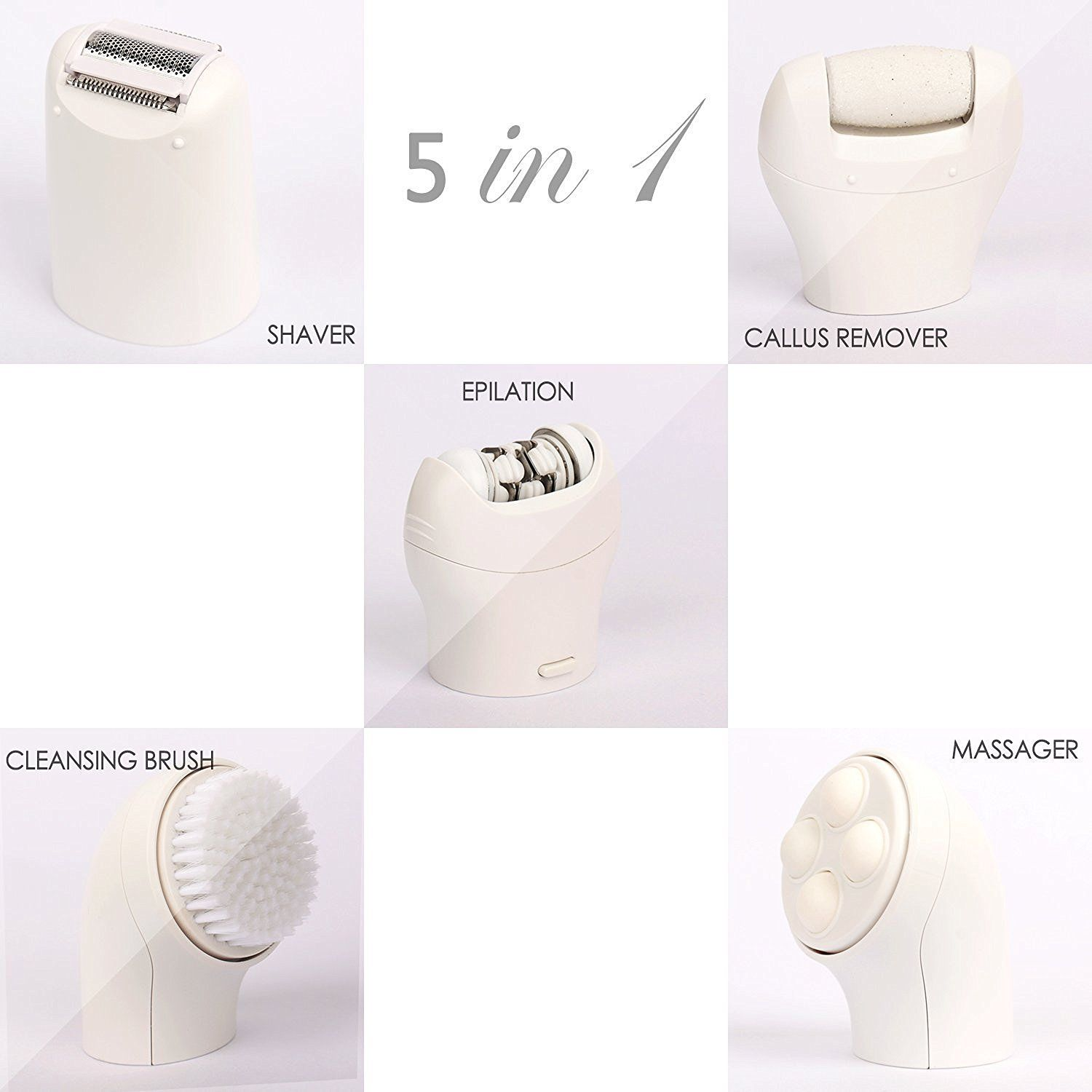 hangsun-epilator-for-bikini-trimming-accessories