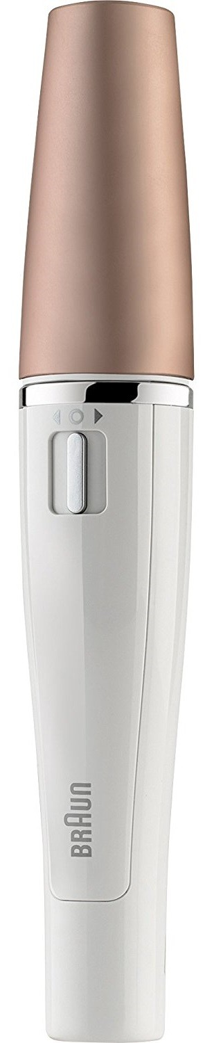 braun-face-830-mini-facial-electric-hair-removal-epilator-with-facial-cleansing-brush-for-women-beauty-edition