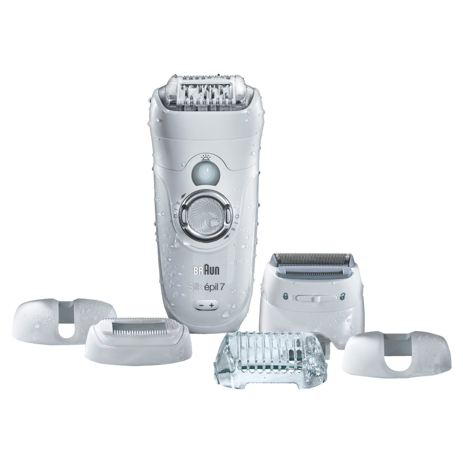 braun-silk-epil-ls5160wd-lady-shaver-wet-dry-cordless-electric-hair-removal-razor-and-bikini-trimmer-for-women
